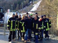 Weiterlesen: Fahrt zum FIS Skispring-Weltcup in Willingen
